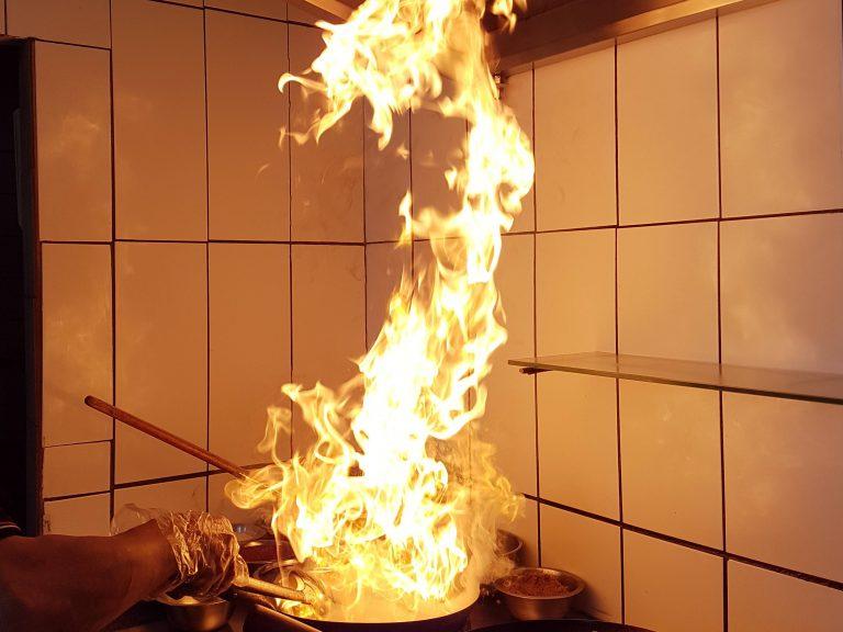 flammen_01